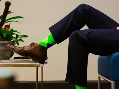 اصول خرید لباس سبز برای آقایان,راهنمای خرید و انتخاب لباس سبز مردانه