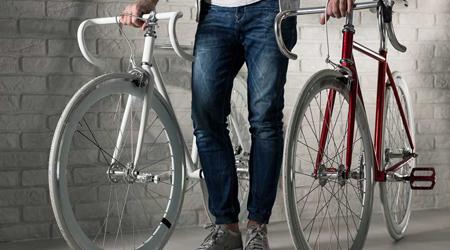 انواع مختلف شلوار جین, فرم های مختلف شلوار جین