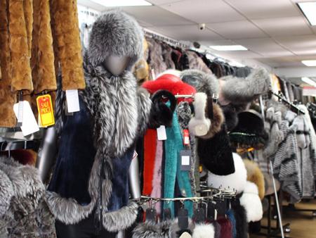 نکاتی برای خرید لباس,راهنمای خرید لباس