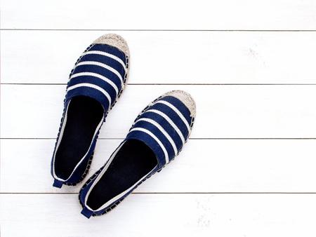 اصول و نحوه خرید لباس,مهارت های خرید کفش و لباس