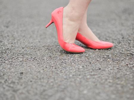 خرید لباس و کفش های بدون نیاز, نکته هایی برای خرید لباس