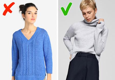 نکاتی برای انتخاب لباس گیپور بی کیفیت,راهنمای انتخاب لباس گیپور بی کیفیت
