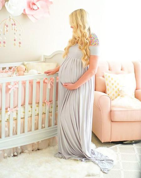 جدیدترین لباس های بارداری, شیک ترین لباس های بارداری