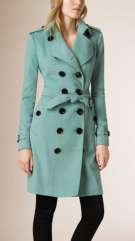 پالتوهای زیبای زنانه,مدل پالتو مجلسی فوتر
