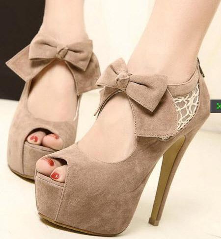 مدلهای کفش مجلسی زنانه,کفش مجلسی زنانه,جدیدترین مدل کفش مجلسی زنانه,