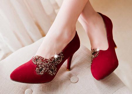 کفش مجلسی زنانه,زیباترین کفش مجلسی زنانه, جدیدترین مدل کفش مجلسی زنانه