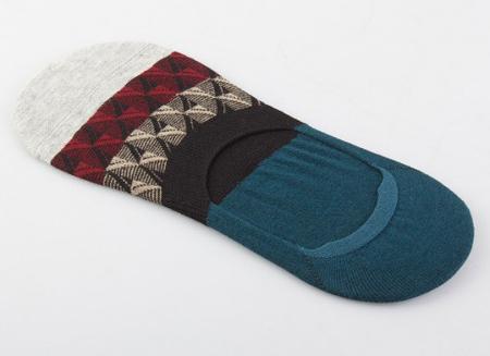 مدل جوراب های زمستانی,جوراب کالج