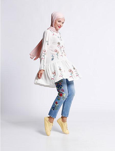 پوشاک زنانه،خرید پوشاک زنانه,مدانیسا
