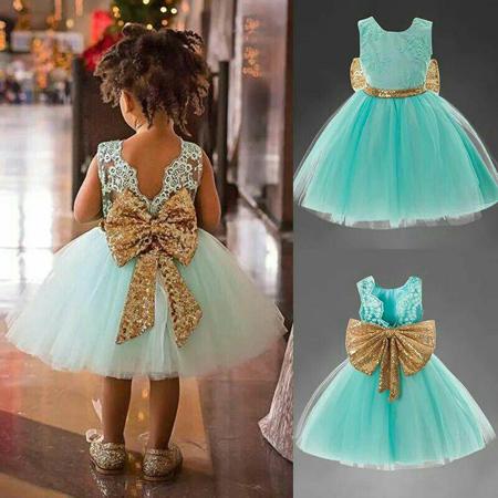 [تصویر:  daughter4-dress4.jpg]