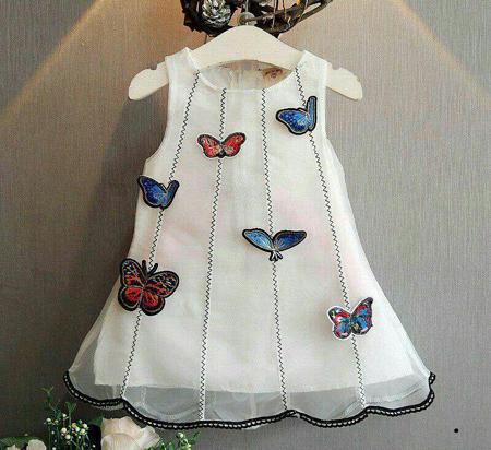 [تصویر:  daughter4-dress5.jpg]