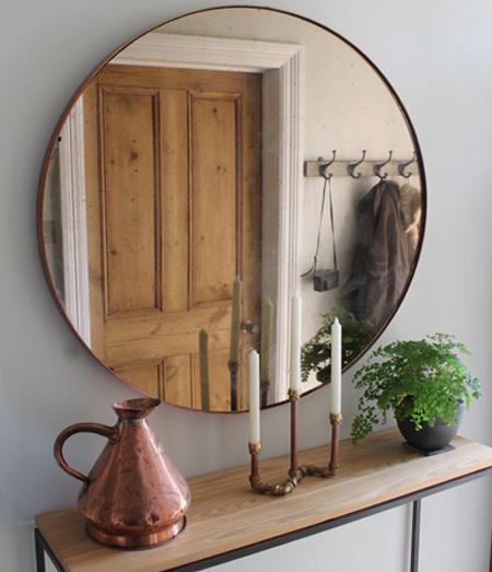طراحی دکور منزل,اصول فنگ شویی