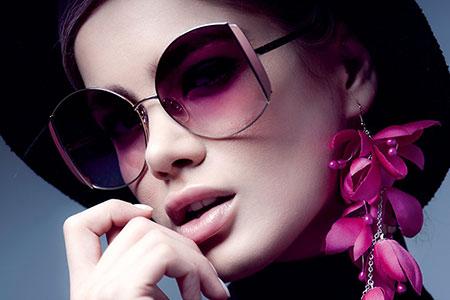 خرید آنلاین عینک آفتابی,خرید اینترنتی عینک آفتابی,تشخیص عینک آفتابی اصل از تقلبی