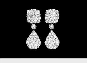 گرانترین جواهرات,گرانترین جواهرات جهان,گران قیمت ترین طلا و جواهرات