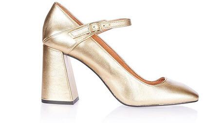 انواع پاشنه کفش چیست,درباره ی انواع پاشنه کفش,تصاویری از انواع مدل های پاشنه کفش
