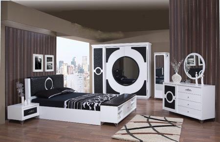 جدیدترین مدل تخت خواب دو نفره,مدل های تخت خواب دو نفره,تخت خواب دو نفره