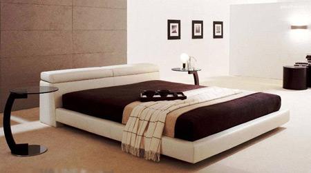 عکسهای تخت خواب دو نفره 2017,تخت خواب دو نفره,تصاویر مدل تخت خواب دو نفره 96