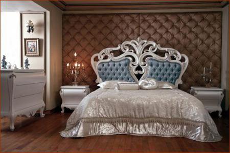سرویس تخت خواب دو نفره 96,تخت خواب دو نفره,مدل های 2017 تخت خواب دو نفره