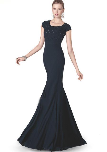 لباس شب,لباس شب کوتاه,عکس لباس شب