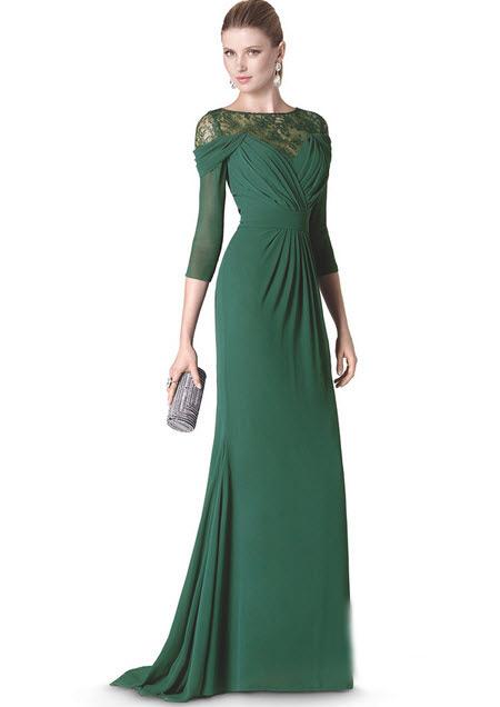 مدل لباس شب,لباس شب,عکس لباس شب