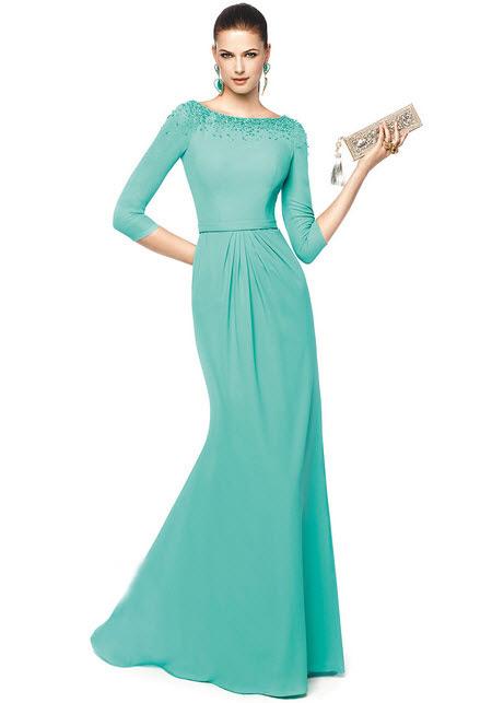 لباس شب,مدل لباس شب,لباس شب مجلسی