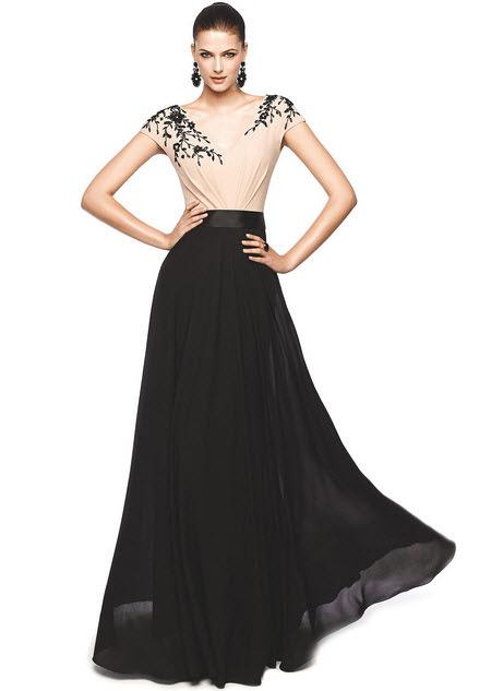 لباس شب,مدل لباس شب,عکس لباس شب