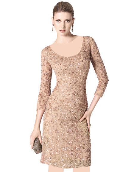 لباس شب,مدل لباس شب جدید,عکس لباس شب
