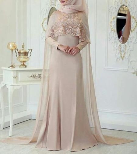 مانتو عروس,شیک ترین پیراهن و لباس عروس