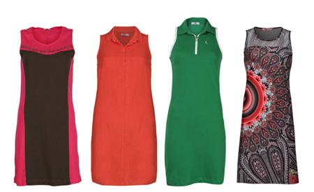 پوشش خانم های درشت,مدل لباس های مهمانی خانم های درشت