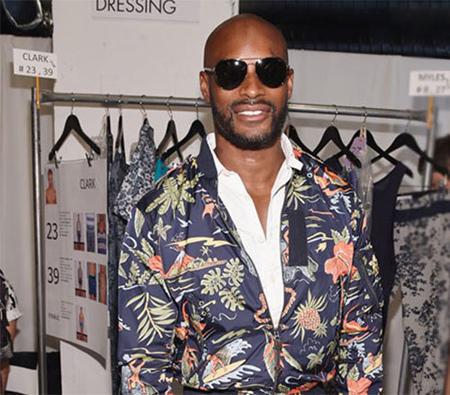 لباس پوشیدن آقایان کچل,پوشش آقایان کچل