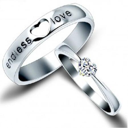 مدل حلقه نامزدی,حلقه و انگشتر نامزدی,حلقه عروسی و نامزدی