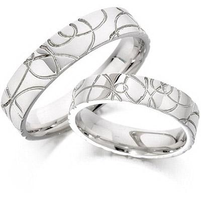 عکس حلقه های نامزدی,جدیدترین مدل حلقه نامزدی,عکس حلقه نامزدی