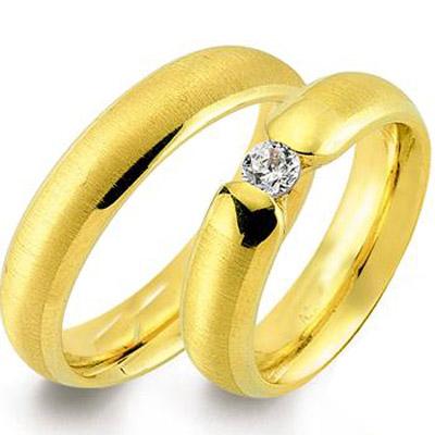 زیباترین حلقه های نامزدی,انواع حلقه نامزدی,حلقه و انگشتر نامزدی
