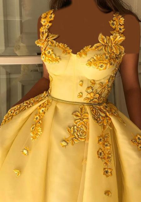 لباس نامزدی, جدیدترین لباس های نامزدی