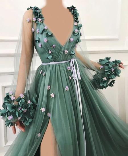 مدل های لباس نامزدی, مدل لباس نامزدی