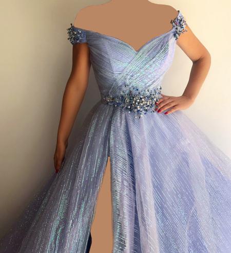 طراحی های زیبای لباس نامزدی,مدل های لباس نامزدی