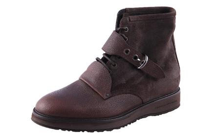 آشنایی با کفش های آقایان,راهنمای خرید کفش آقایان