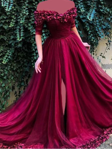 شیک ترین مدل لباس مجلسی,مدل های لباس شب