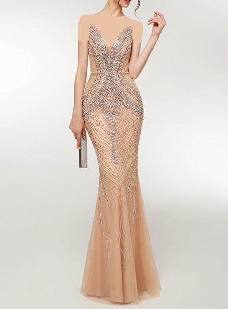 جدیدترین مدل لباس شب, مدل لباس مجلسی