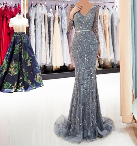 مدل لباس شب و مجلسی زنانه,لباس های شب جدید