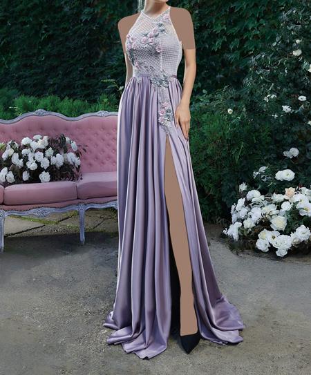 مدل لباس مجلسی, شیک ترین مدل لباس مجلسی