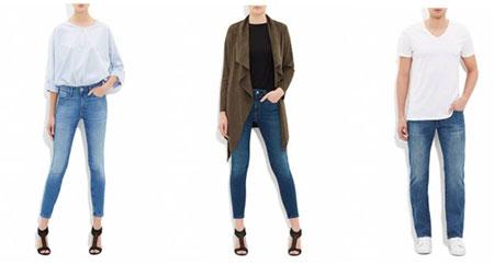 خرید لباس،خرید اینترنتی لباس،فروشگاه اینترنتی لباس