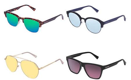 بهترین برندهای عینک آفتابی,آشنایی با برندهای عینک آفتابی
