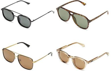برندهای معروف عینک آفتابی مردانه,عینک آفتابی مردانه برند