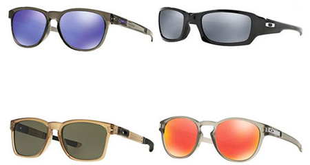 آشنایی با برندهای عینک آفتابی,معرفی برندهای عینک آفتابی