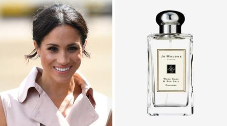 آشنایی با عطرهای زنان مشهور, معرفی عطرهای زنان مشهور