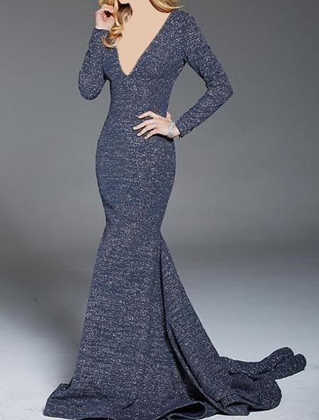 بهترین مدل لباس مجلسی لمه