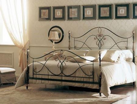 مدل تخت خواب فرفوژه