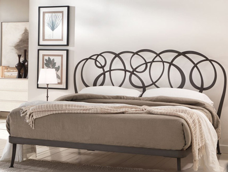 جدیدترین مدل تخت خواب فرفوژه