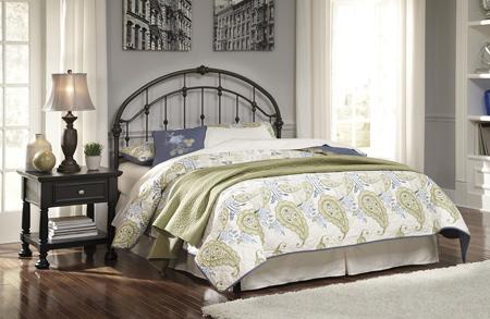 نرده های فرفوژه,مدل تخت خواب فرفوژه