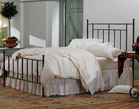 مدل سرویس خواب فلزی, جدیدترین تخت های فرفوژه